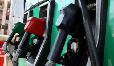 SHCP aclara efecto de IEPS; ¿habrá gasolinazo?