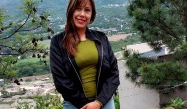Salta: Policía difundió imágenes de un femicidio y terminó imputado