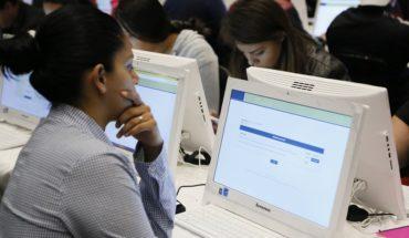 Se oponen a que AMLO desaparezca el Instituto de evaluación educativa
