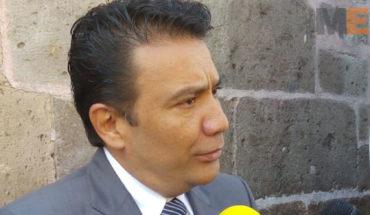 Secretaría de Turismo de Morelia no prevé manifestaciones durante el FICM