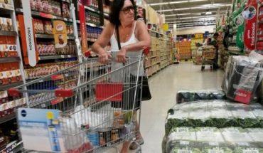Septiembre en rojo: se espera la inflación más alta en la era Cambiemos