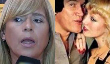 """Silvia, la hija de Carlos Monzón: """"No podés juzgar a mi papá por un accidente"""""""