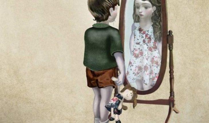 """""""Soy nena"""": una obra sobre infancia trans"""
