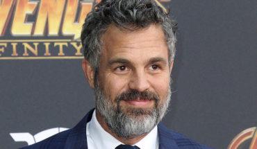 """Supuesto despido deintérprete de Hulk por revelar el nombre de """"Los Vengadores 4"""", causa polémica en redes"""