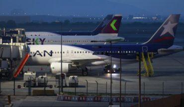 TDLC aprobó con condiciones la alianza comercial entre Latam y American Airlines e IAG