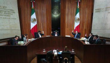 TEPJF anula elecciones en Monterrey