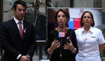 Transantiago: Gobierno anunció redistribución de servicios operados por Alsacia