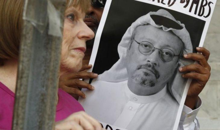 Turquía eleva presión sobre Riad por periodista desaparecido