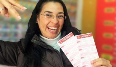 US$750 millones buscan ganador en Chile