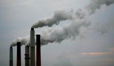 Ultimátum de Naciones Unidas: pide frenar ya el calentamiento global