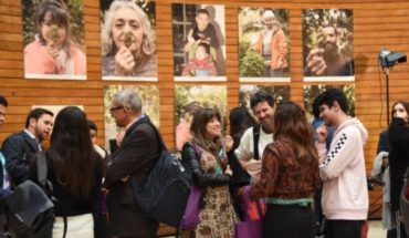 Un paso más hacia la Ley Cultivo Seguro: Fundación Daya organizó exitoso seminario sobre cannabis medicinal