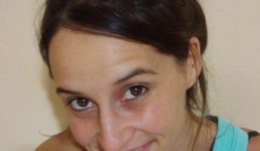Una docente de la escuela incenciada de Moreno fue baleada