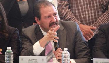 Urge que titular de la SHCP se reúna con rectores de universidades en crisis económica