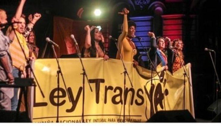 Uruguay: ¿Por qué la ley integral para personas trans fue frenada?