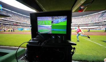 VAR, a prueba de balas y sin sesgo de televisoras, señala la Federación Mexicana de Futbol