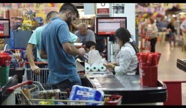 ¿Cuál va a ser la inflación de 2018?