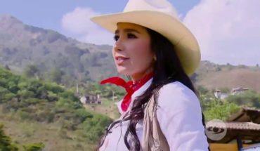 ¿Solterita y a la orden? Paola Jara habla de su relación con Iván Calderón| Caracol Televisión