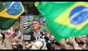 Brasil: fake news y la elección de la mentira