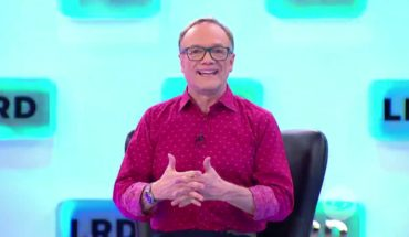 La Red: Alfredo González murió en medio de la negligencia y el olvido - Caracol Televisión