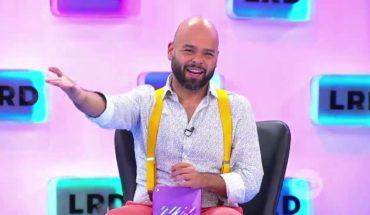 La Red: Fuertes acusaciones contra Ricardo Torres |-Caracol Televisión