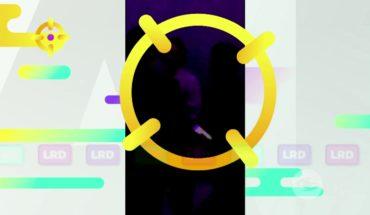 La Red: así la pasó Nicolás Van Damme en una fiesta en Bogotá| Caracol Televisión