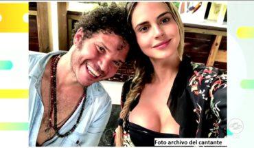 La Red: así se dejó ver Cabas con su nuevo amor | Caracol Televisión