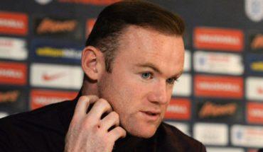 Wayne Rooney sabía que iba a triunfar en el Manchester United