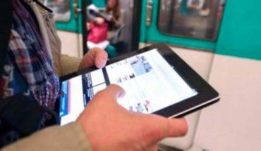 Wifi 6: El futuro de las redes inalámbricas