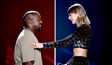 de rivales en la música a la controversia política