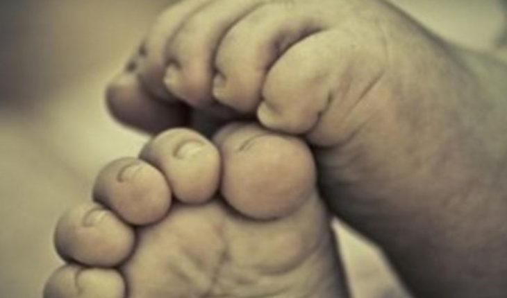 ¡Horrible! Es torturado, decapitado y desmembrado un bebé de 5 meses en ritual satánico en Colombia