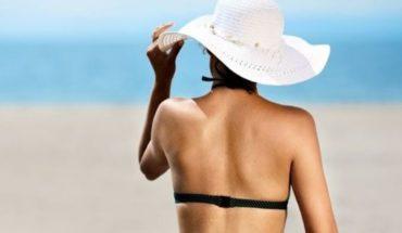 ¿Alcanza con tomar sol para suplir la dosis diaria de Vitamina D?