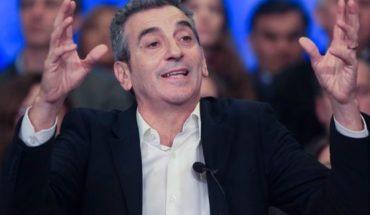 ¿Dónde está Florencio Randazzo? | Filo News