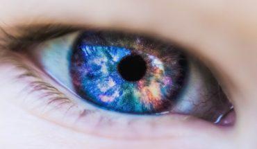 ¿Usarás lentes de contacto para Halloween? Deberías tener cuidado