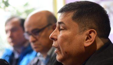 """""""Total impunidad"""": Víctimas de abusos sexuales de los maristas fustigan la respuesta de la congregación"""