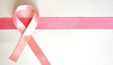 95 mujeres han fallecido por cáncer de mama en Tijuana durante 2018
