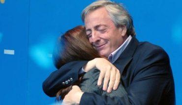 A 8 años del fallecimiento de Néstor Kirchner, el recuerdo su familia y allegados políticos
