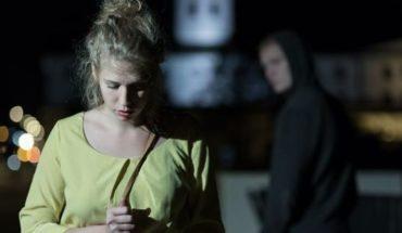 Acoso callejero: las mujeres podrán realizar denuncias a través de mensajes de texto