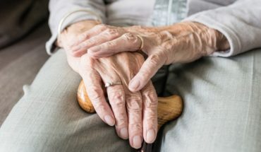 Adultos mayores: ¡No los entienden!