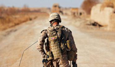 Afganistán, la guerra sin fin
