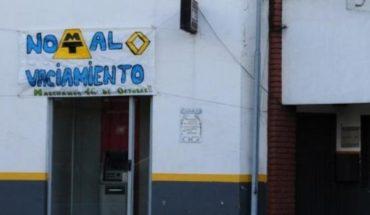 Ante la crisis cierra planta Renault en Tandil
