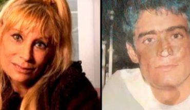 Apareció un presunto hijo no reconocido de El Potro Rodrigo: ¿Qué dijo Betty Olave?