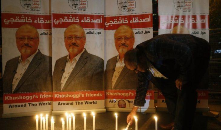 Arabia Saudí vuelve a cambiar la versión sobre Khashoggi