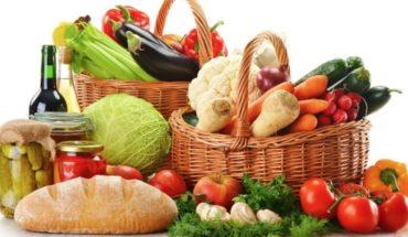 Artículo Día Mundial de la Alimentación 2018