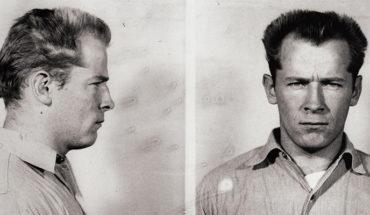 Asesinan al famoso gángster 'Whitey' Bulger en una prisión de Estados Unidos