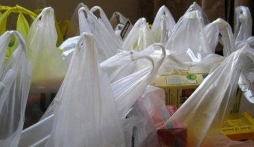 Association of reusable bags ask Comptrollership review of key aspect in new law