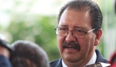Atención pronta y oportuna a damnificados en Morelia pide Reginaldo Sandoval