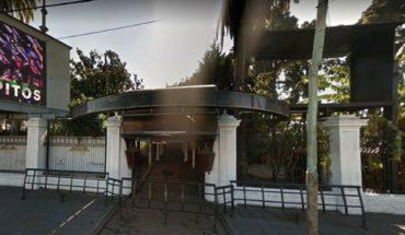 Balearon la entrada de un boliche en Ramos Mejía e hirieron a cuatro chicas