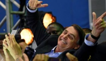 """Brazil elections: who is Jair Bolsonaro, """"racist"""", """"homophobic"""" and advocate of the death penalty which won the first round of the presidential"""