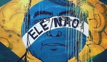 Brazil elections: why women can be the key?