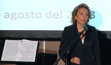 CNTE busca juicio político contra Elba Esther Gordillo y Aurelio Nuño